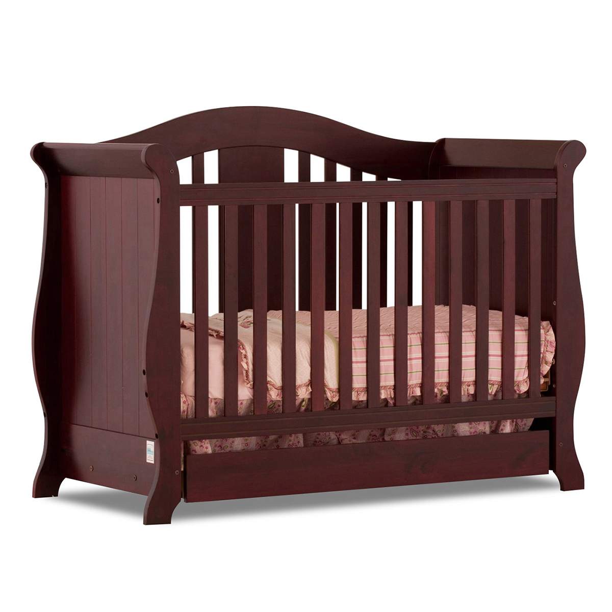 modern original simplybabyfurniture