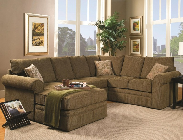 Sofa Covers For Sectionals