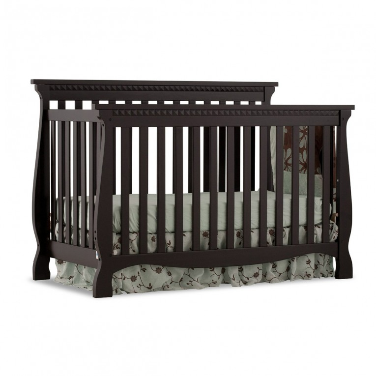 Simple Modern Simplybabyfurniture With Slipcovers