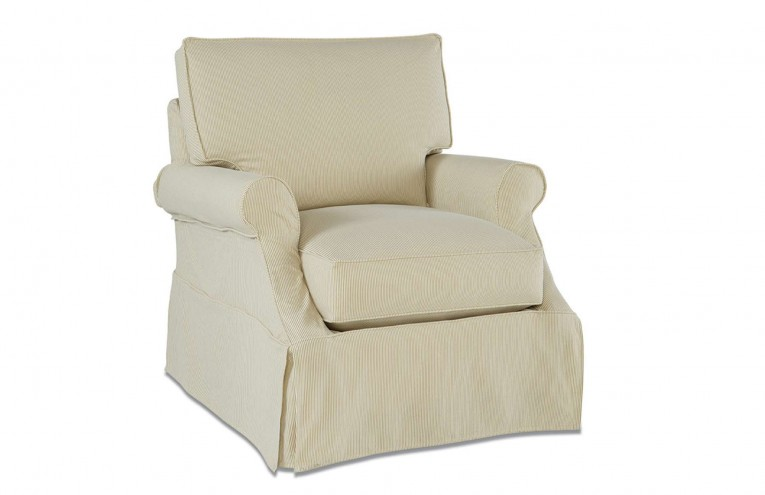 Single White Sectional Sofa Covers