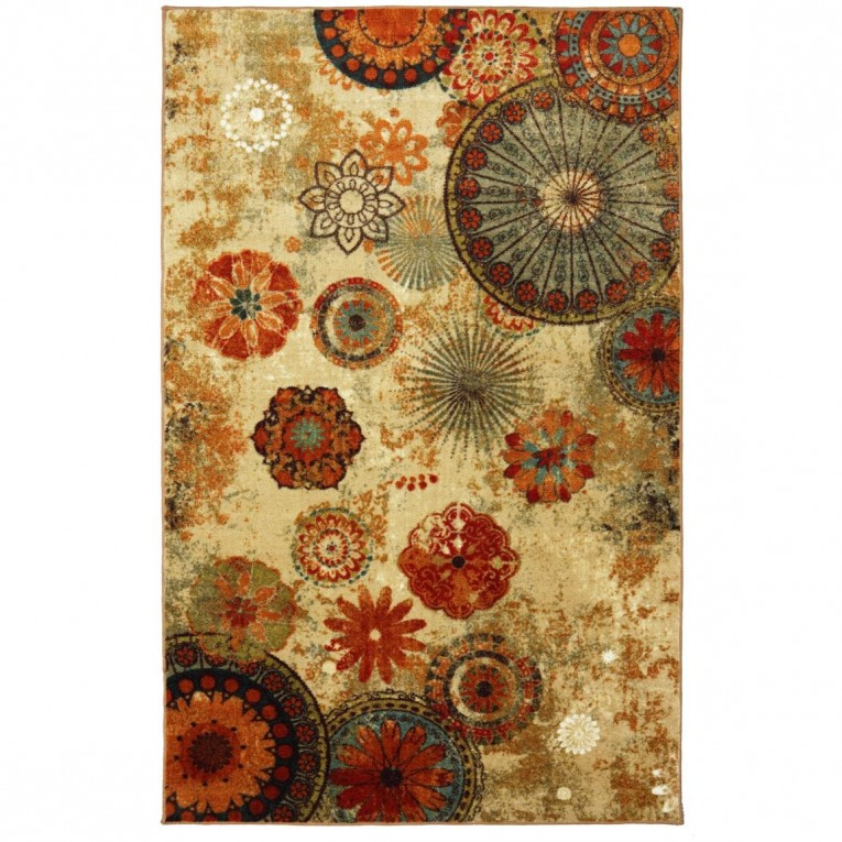 Unique 5x8 Rugs With Variant Pattern And Luxury Color For Place At Your Home Flooring Ideas