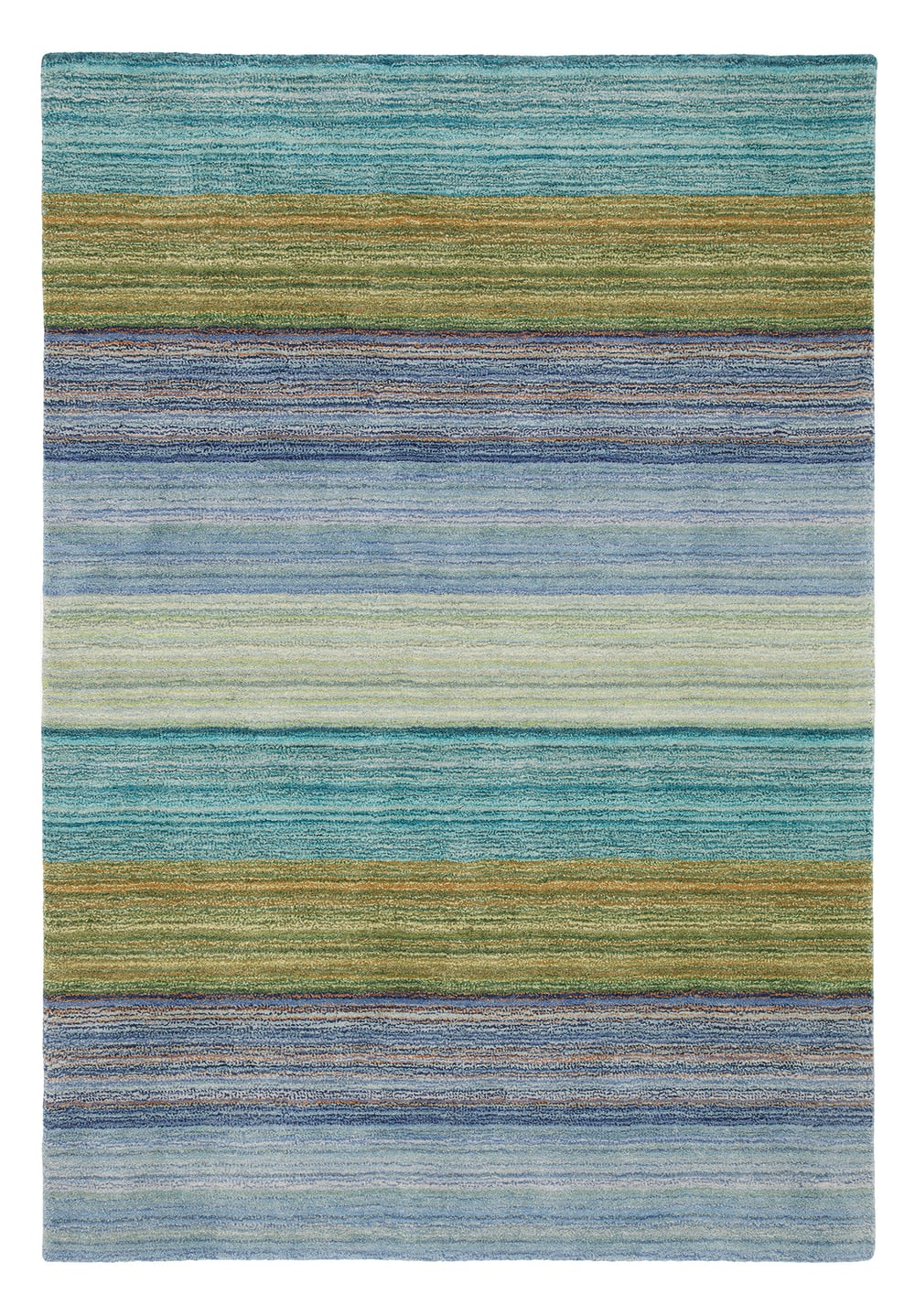 unique Decorative Design company c rugs with harmony colors for indoor or outdoor ideas