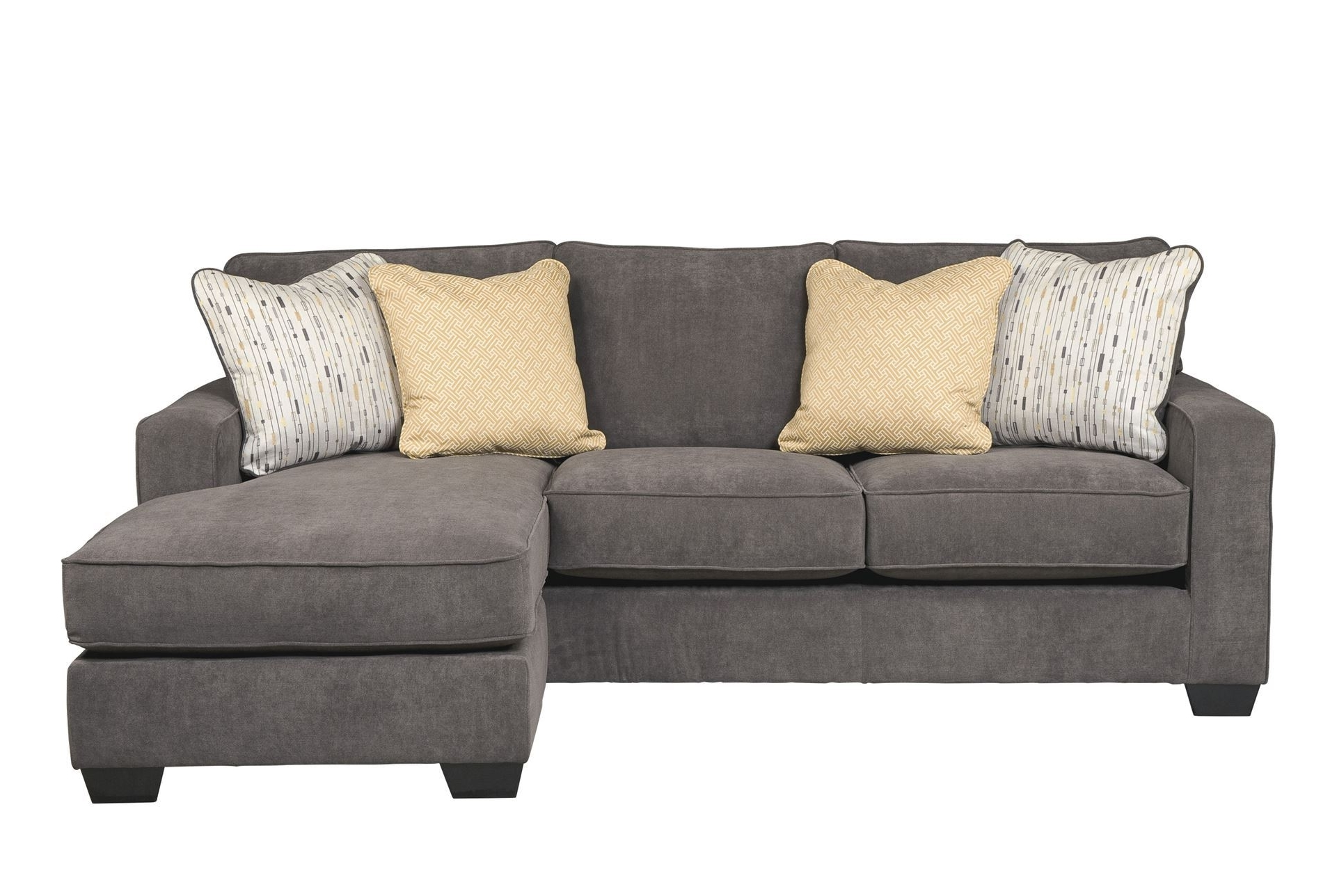 unique sectional sofa covers for living room