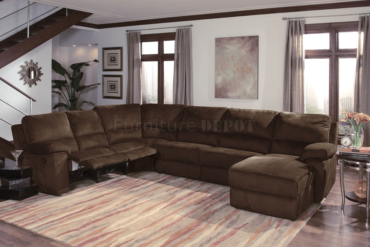 Unique Sectionals Sofas And Area Rugs And Curtains