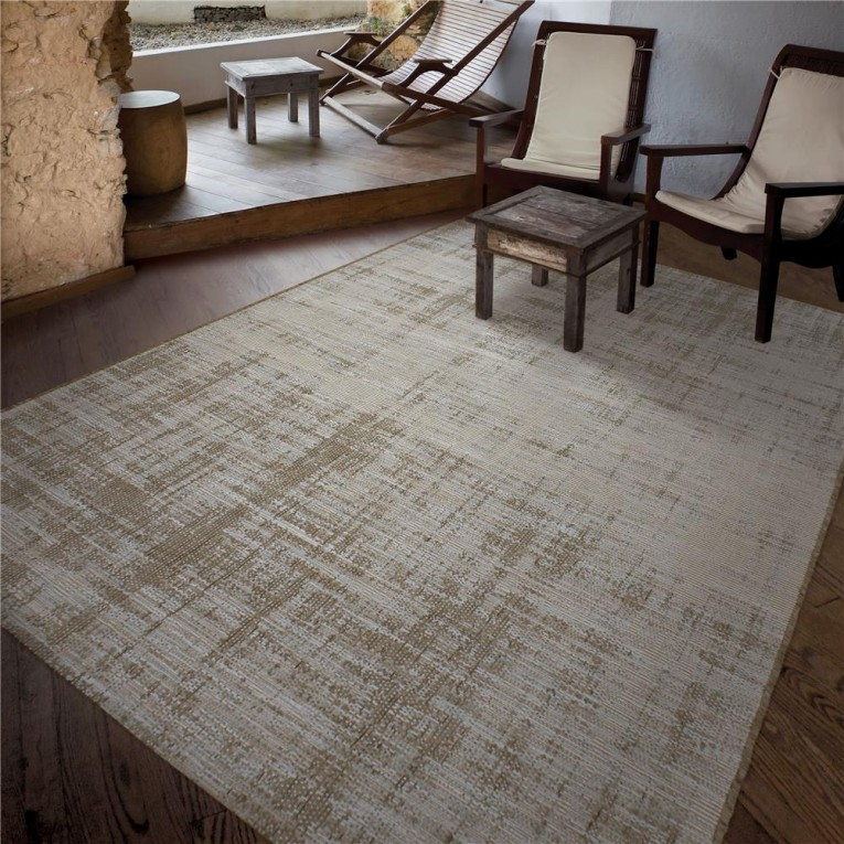 Wonderful 5x8 Rugs With Variant Pattern And Luxury Color For Place At Your Home Flooring Ideas
