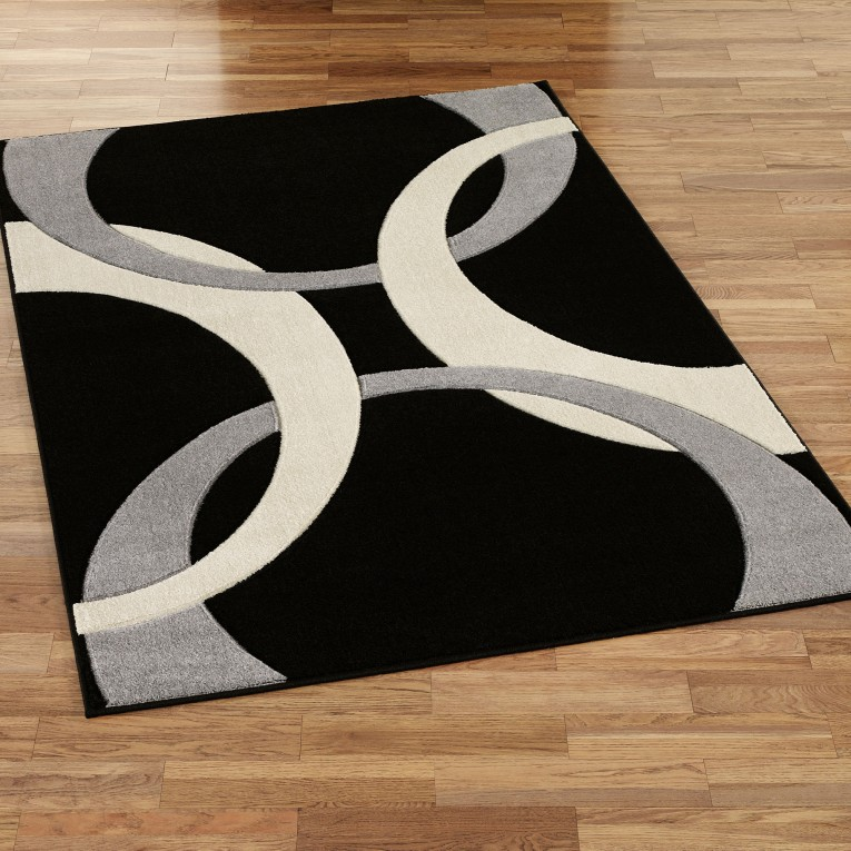 Wondrous 5x8 Rugs With Variant Pattern And Luxury Color For Place At Your Home Flooring Ideas