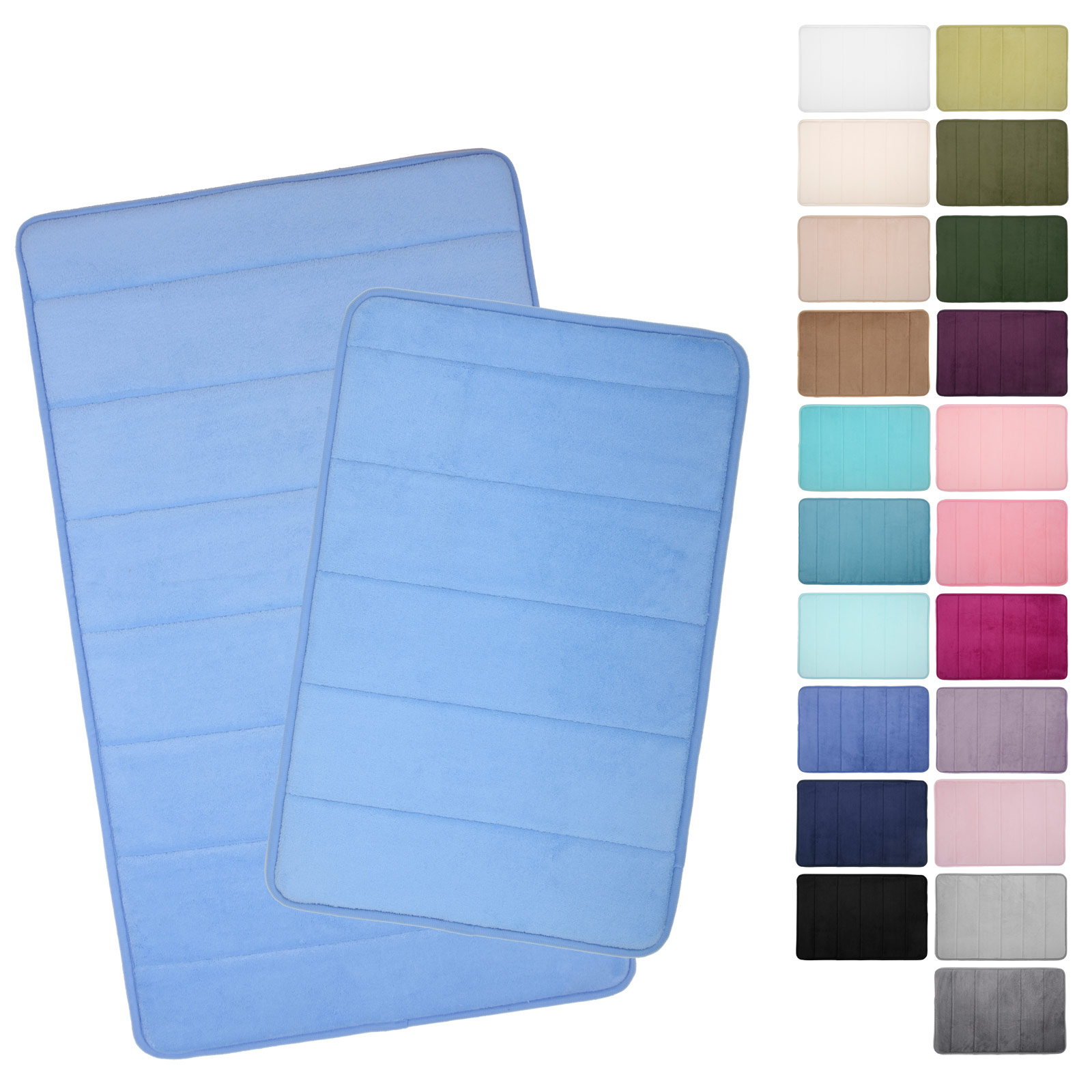 wondrous bath mat master color with various looks colors for bathroom