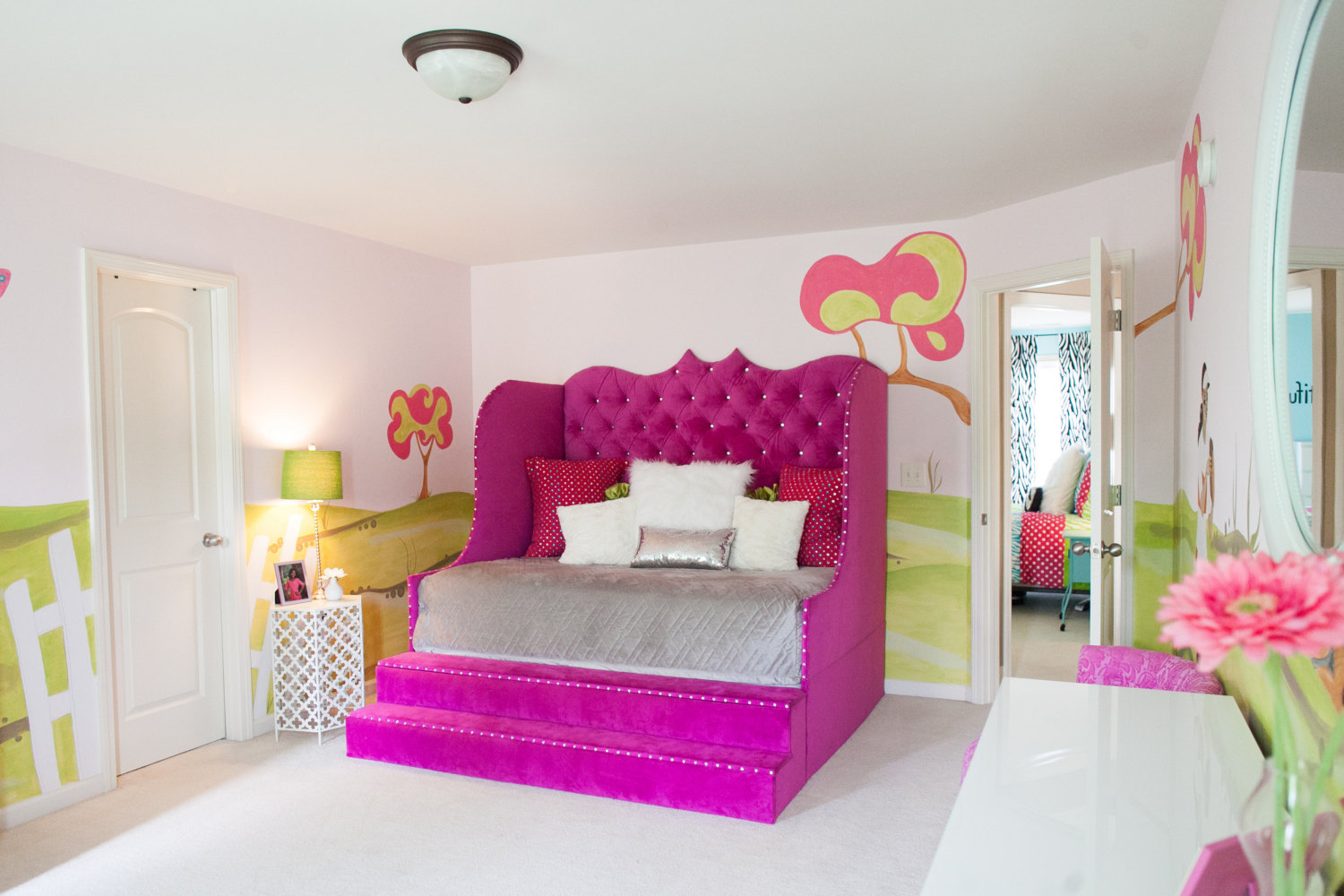 wondrous pink queen daybed and area rugs plus white canadian door