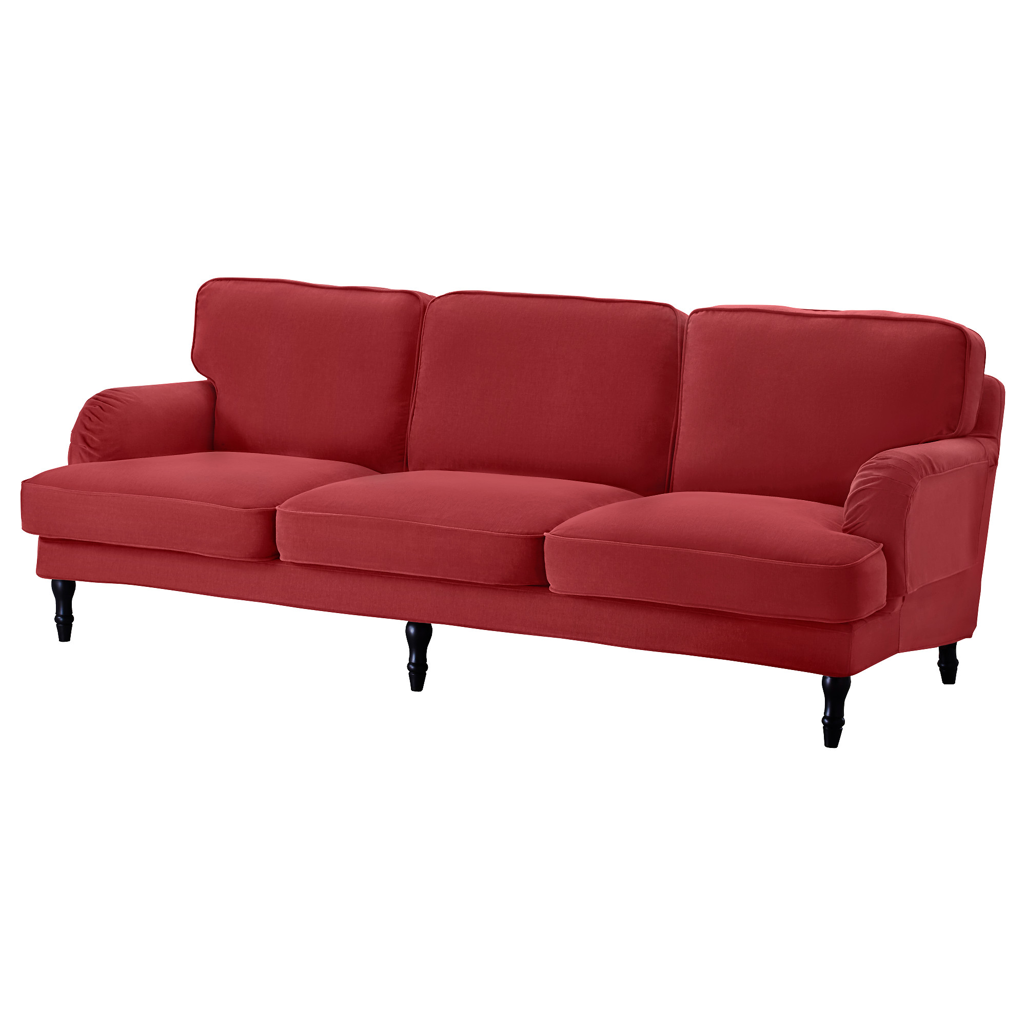 wondrous red sectional sofa covers