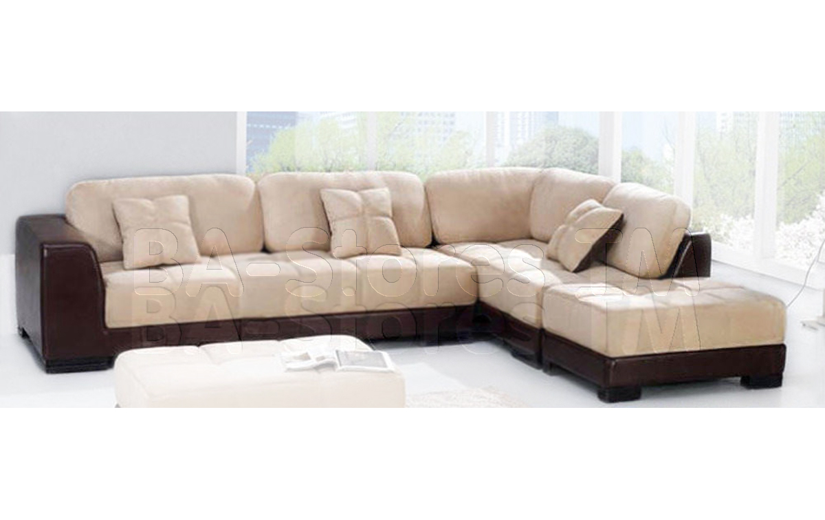 wondrous sectionals sofas with cushion