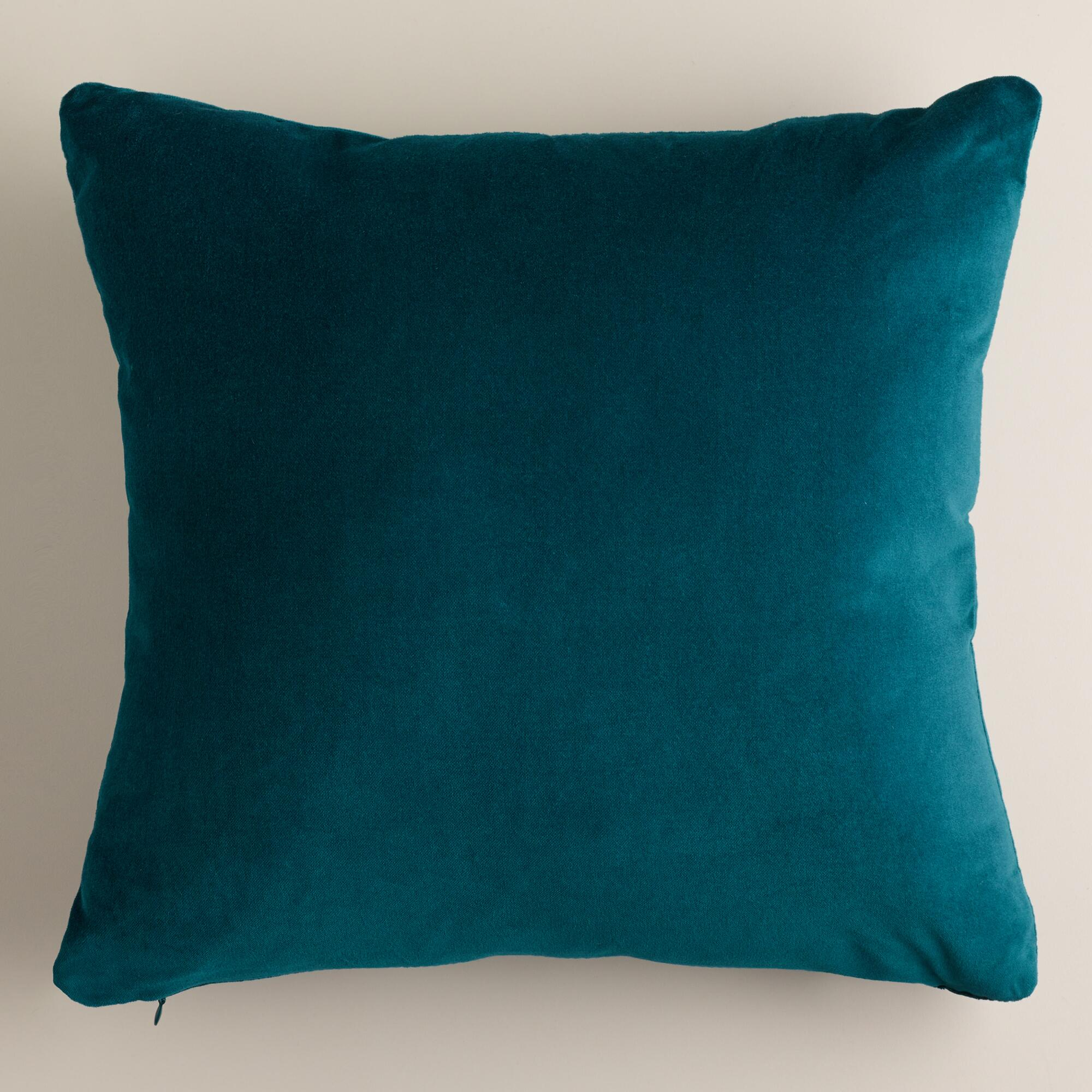 Admirable Cushions teal throw pillows for Queen bed size king bedsize or sectional sofa also wicker rattan chairs for living room accesories parts furniture ideas