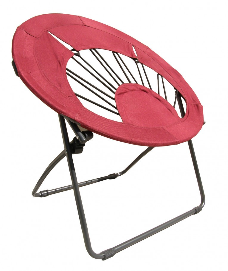 Admirable Dorm Chairs With Best Modern Design And Color Can Be Place At Living Room Or Bedroom Ideas