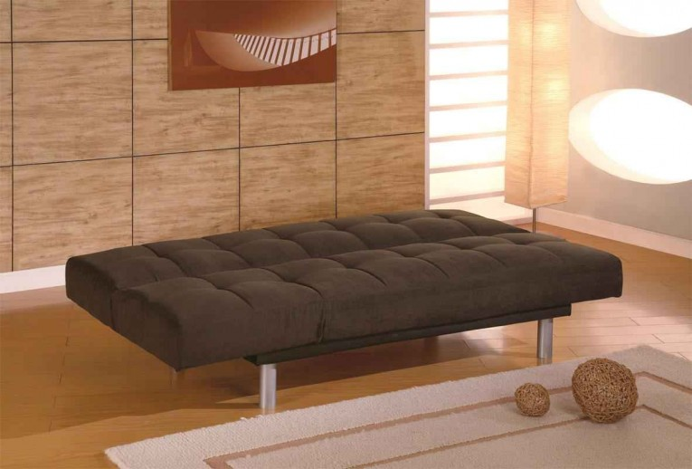 Admirable Furniture In The Living Room Cheap Futons For
