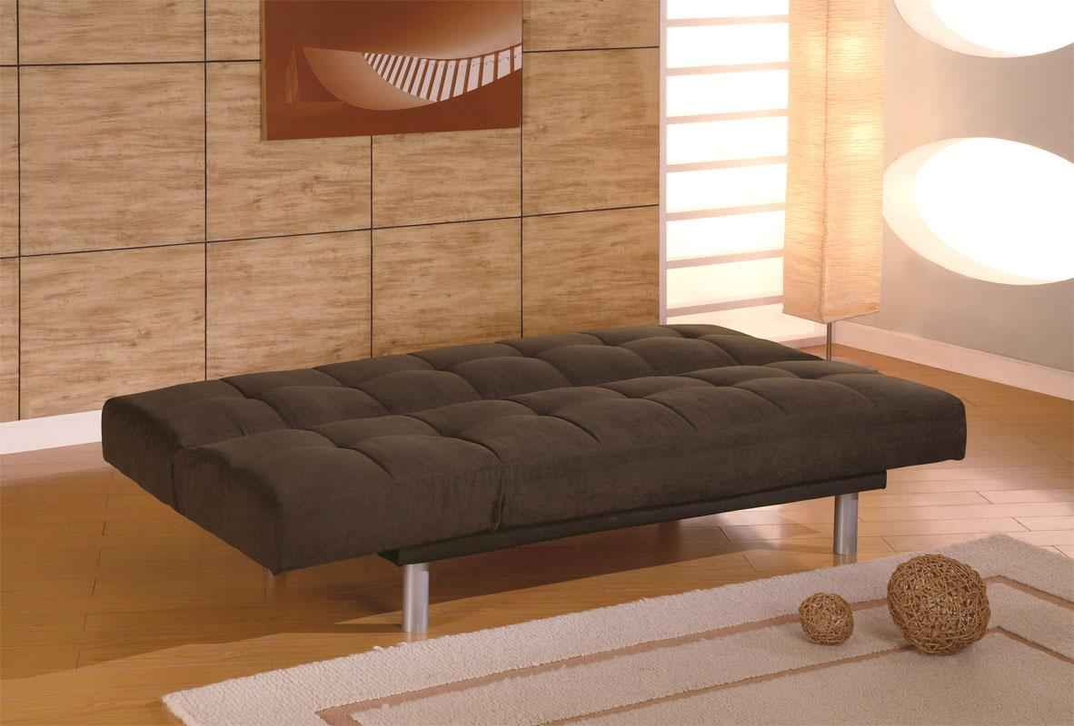 Admirable Furniture in the Living room cheap futons for sale