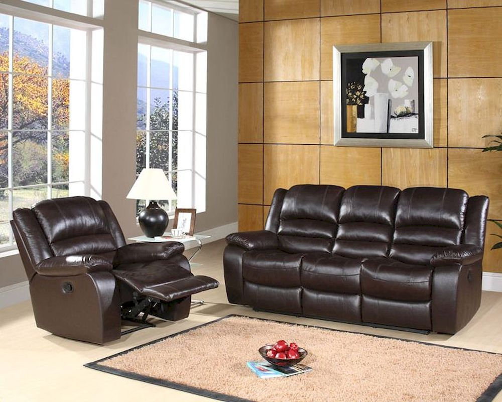 Admirable ashlyn furniture with reclining sofa furniture and rugs also sofas and sidetable for living room interior furniture ideas
