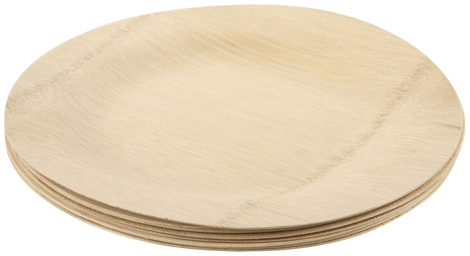 Admirable bamboo plates with Core bamboo plates for serveware ideas
