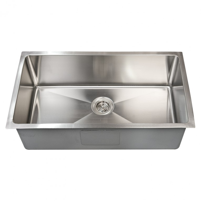 Admirable Barclay Sinks Single Bowl Double Bowl Stainless Kitchen Sink Barclay Sinks For Kitchen Ideas