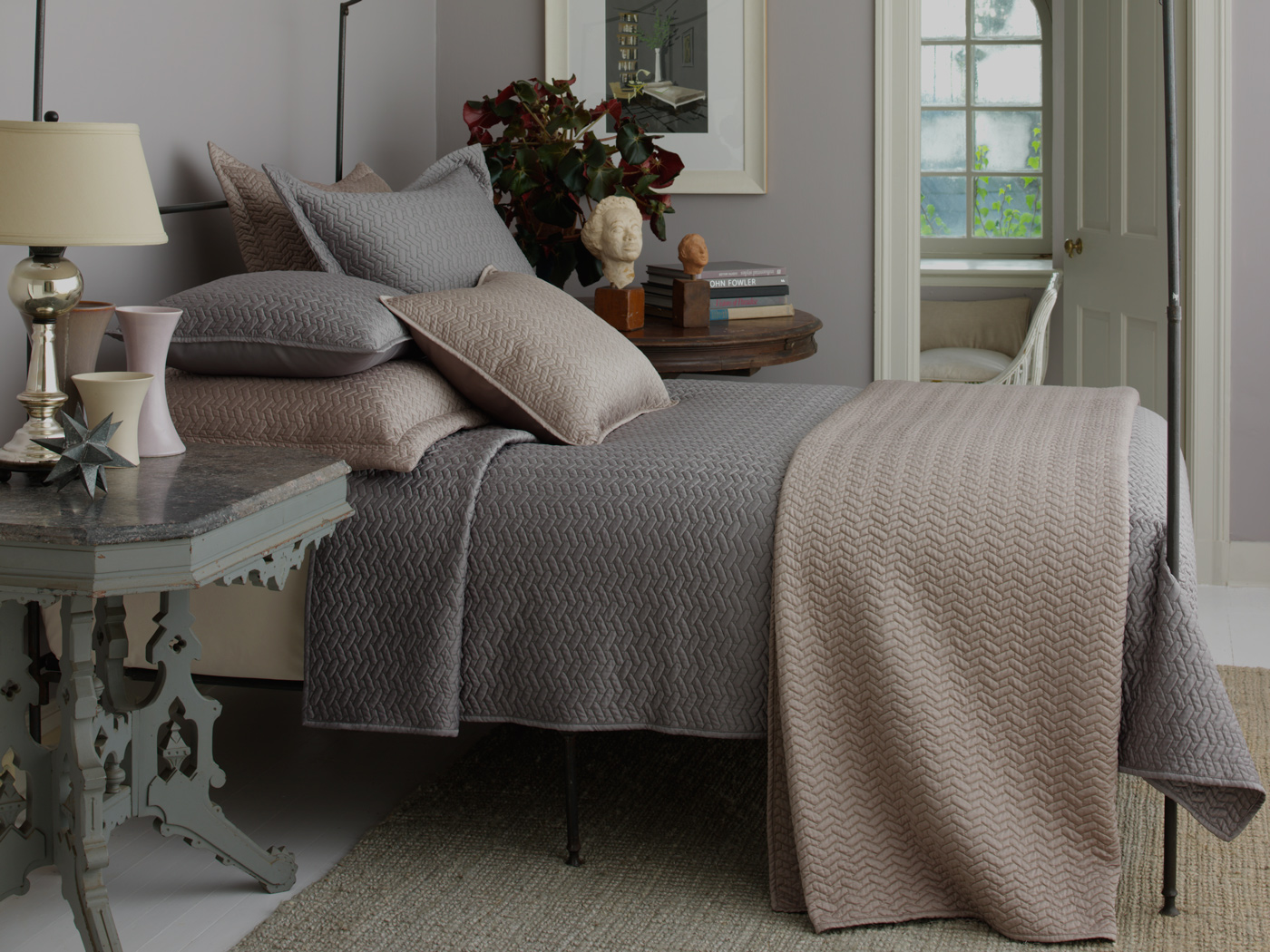 Exquisite Dransfield and Ross Furniture for Home Ideas: Admirable Dransfield And Ross With Duvet Cover And Rug