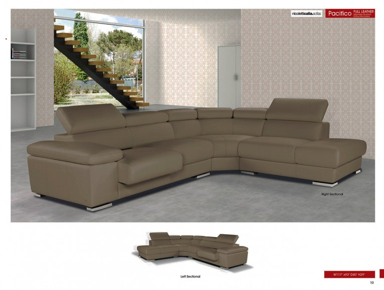 Admirable Living Room Sectionals With Glass Table And Rugs Also Sidetable