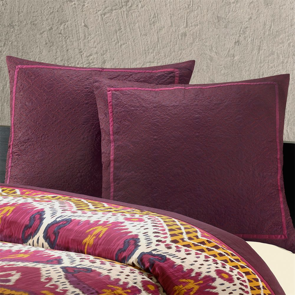 Admirable natori bedding with lotus colors