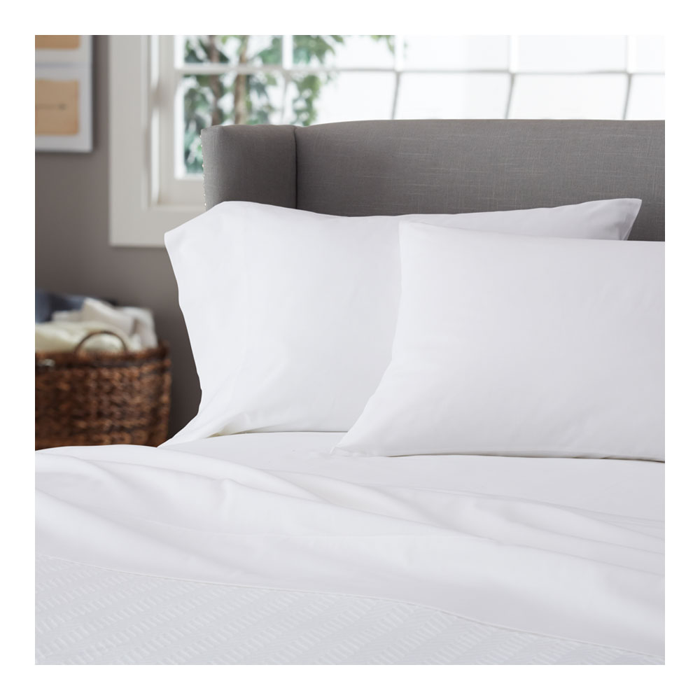 Admirable percale sheet sets alluring percale sheet sets amazing percale sheet sets