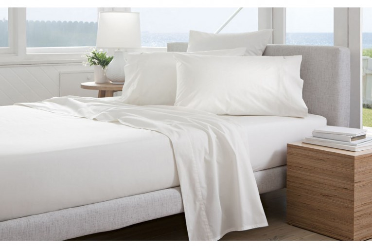 Admirable Percale Sheet Sets Interesting Percale Sheet Sets Elegant Percale Sheet Sets