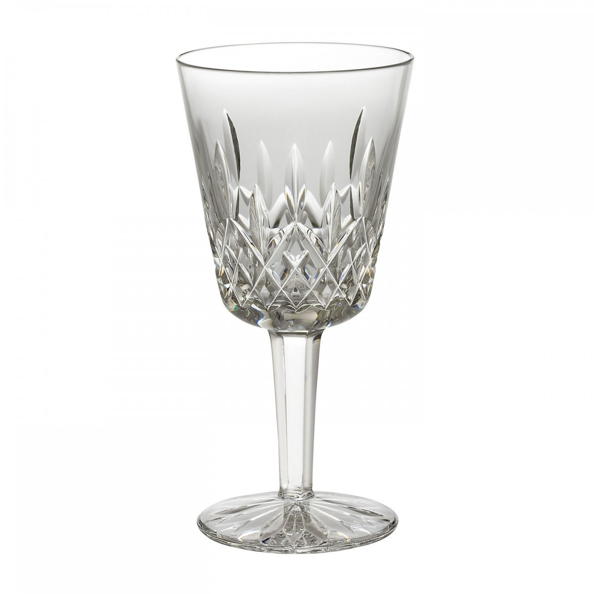 Admirable waterford lismore with lismore goblet design glass waterford lismore