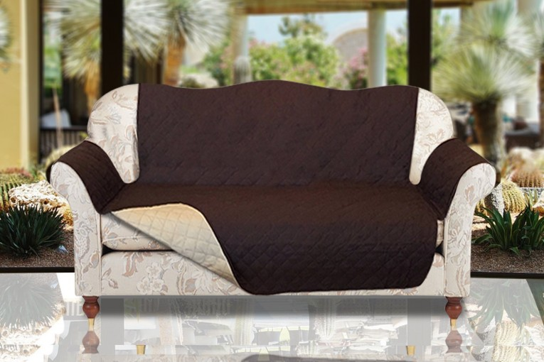 Admirable Waterproof Couch Cover White Cover For Dogs Ideas