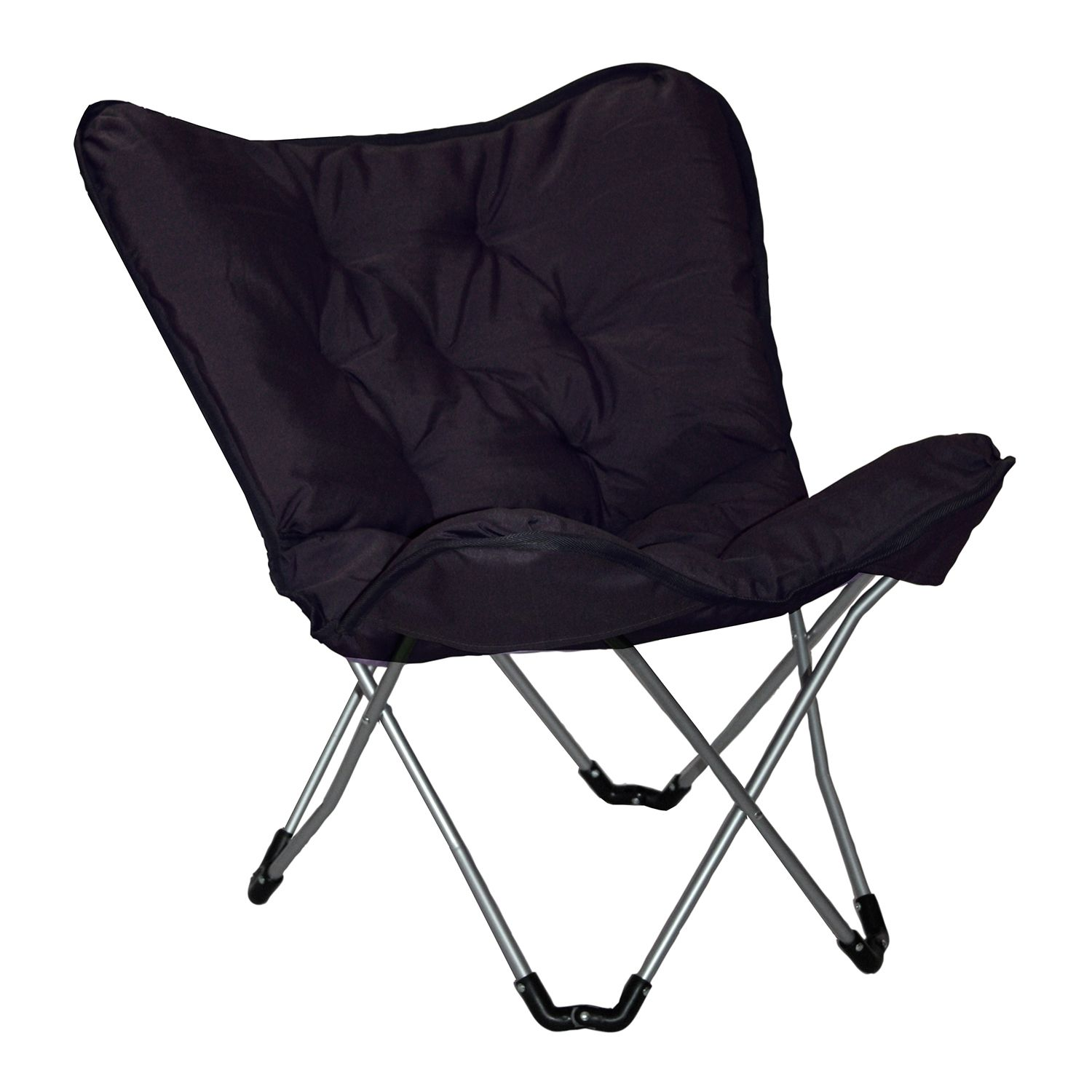 Adorable Dorm Chairs with Best Modern Design and color can be place at Living room or Bedroom Ideas
