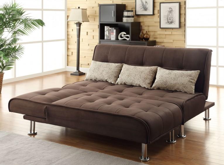Adorable Furniture In The Living Room Cheap Futons For Sale