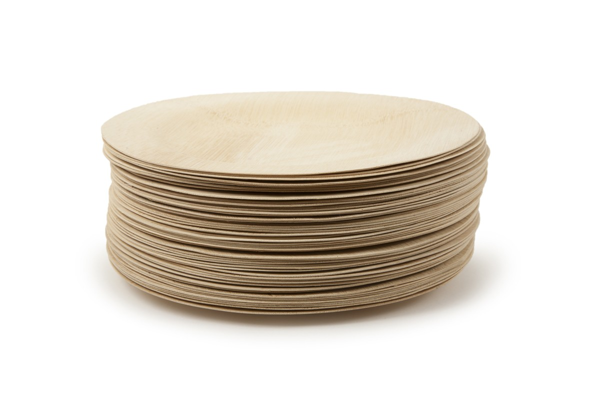 Adorable bamboo plates with Core bamboo plates for serveware ideas