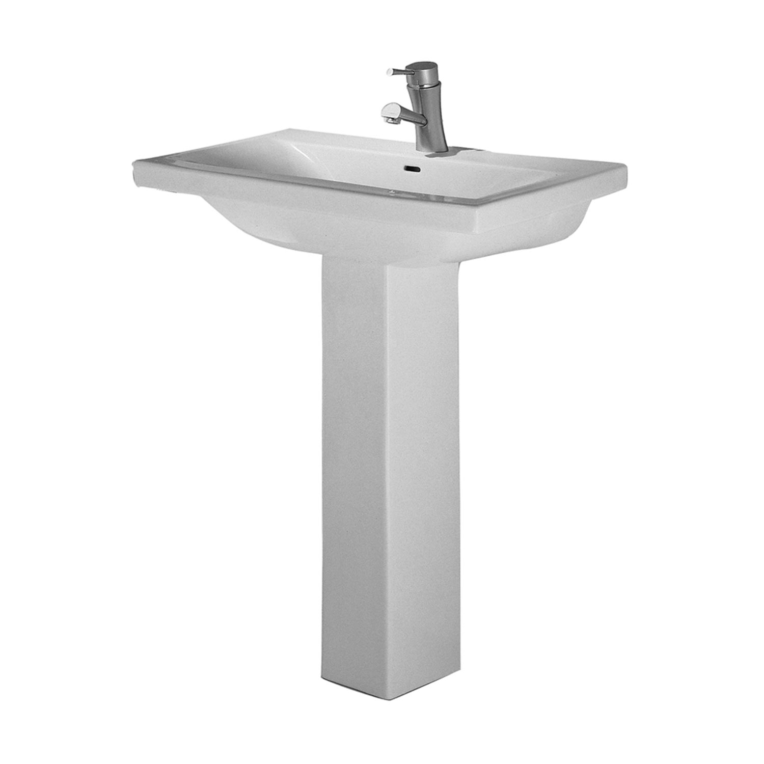 Adorable barclay sinks single bowl double bowl stainless kitchen sink barclay sinks for kitchen ideas
