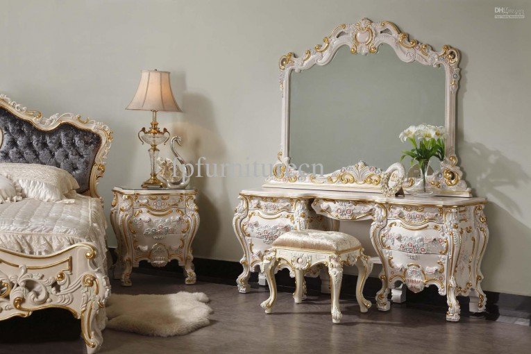 Adorable French Cuff With Beautiful Decorating For Home Furniture Plan Interior Ideas
