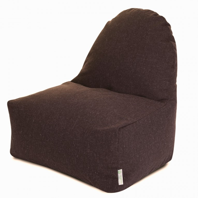 Alluirng Dorm Chairs With Best Modern Design And Color Can Be Place At Living Room Or Bedroom Ideas