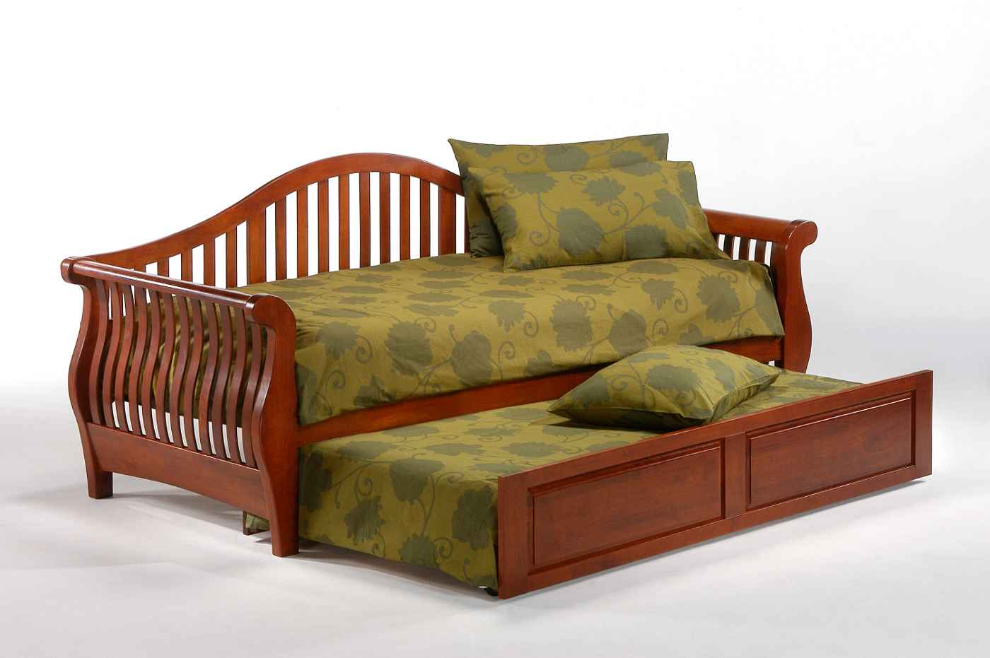 Alluring Furniture in the Living room cheap futons for sale