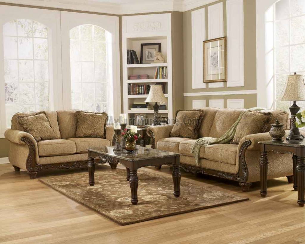 Alluring ashlyn furniture with reclining sofa furniture and rugs also sofas and sidetable for living room interior furniture ideas
