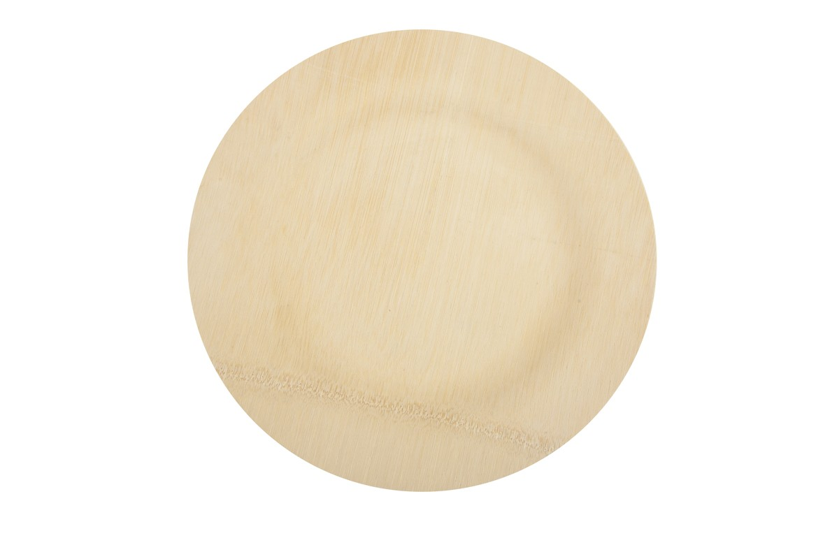 Alluring bamboo plates with Core bamboo plates for serveware ideas