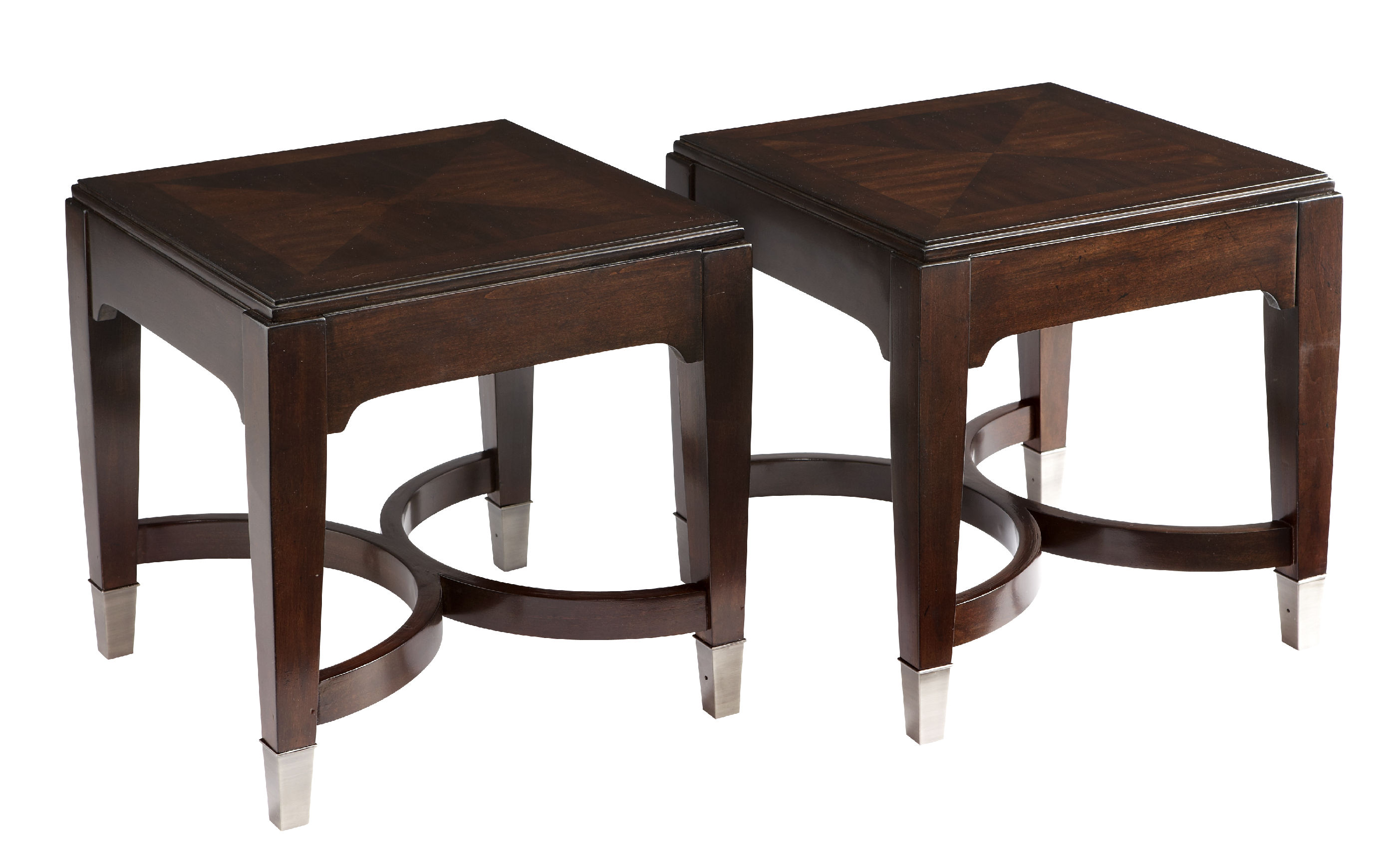 Alluring bunching tables with wooden Source and rug also soft sofas and with living room set furnitures