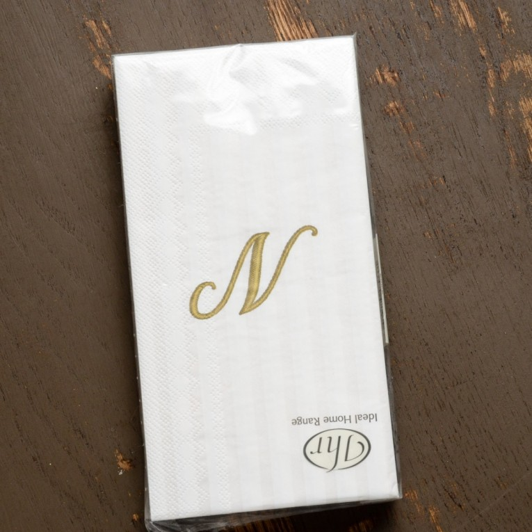 Alluring Monogrammed Hand Towels With Decorative Logo Pattern Towel For Bathing Ideas