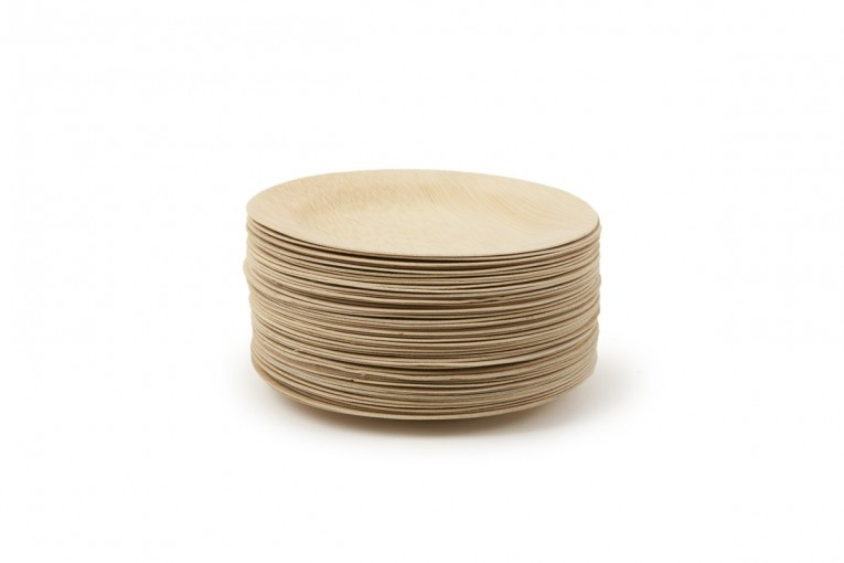 Amazing Bamboo Plates With Core Bamboo Plates For Serveware Ideas