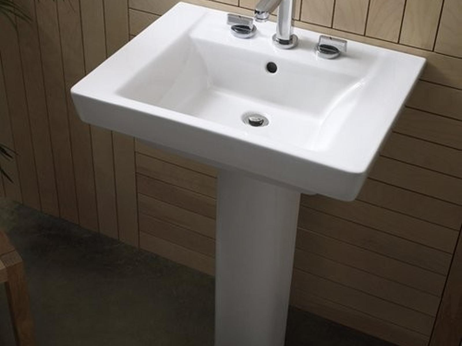 Amazing barclay sinks single bowl double bowl stainless kitchen sink barclay sinks for kitchen ideas