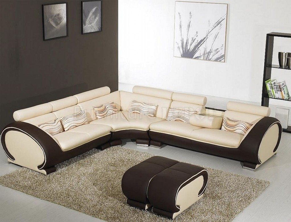 Stylish Living Room Furniture Design Latest Living Room Sectional - Bee Home Decor