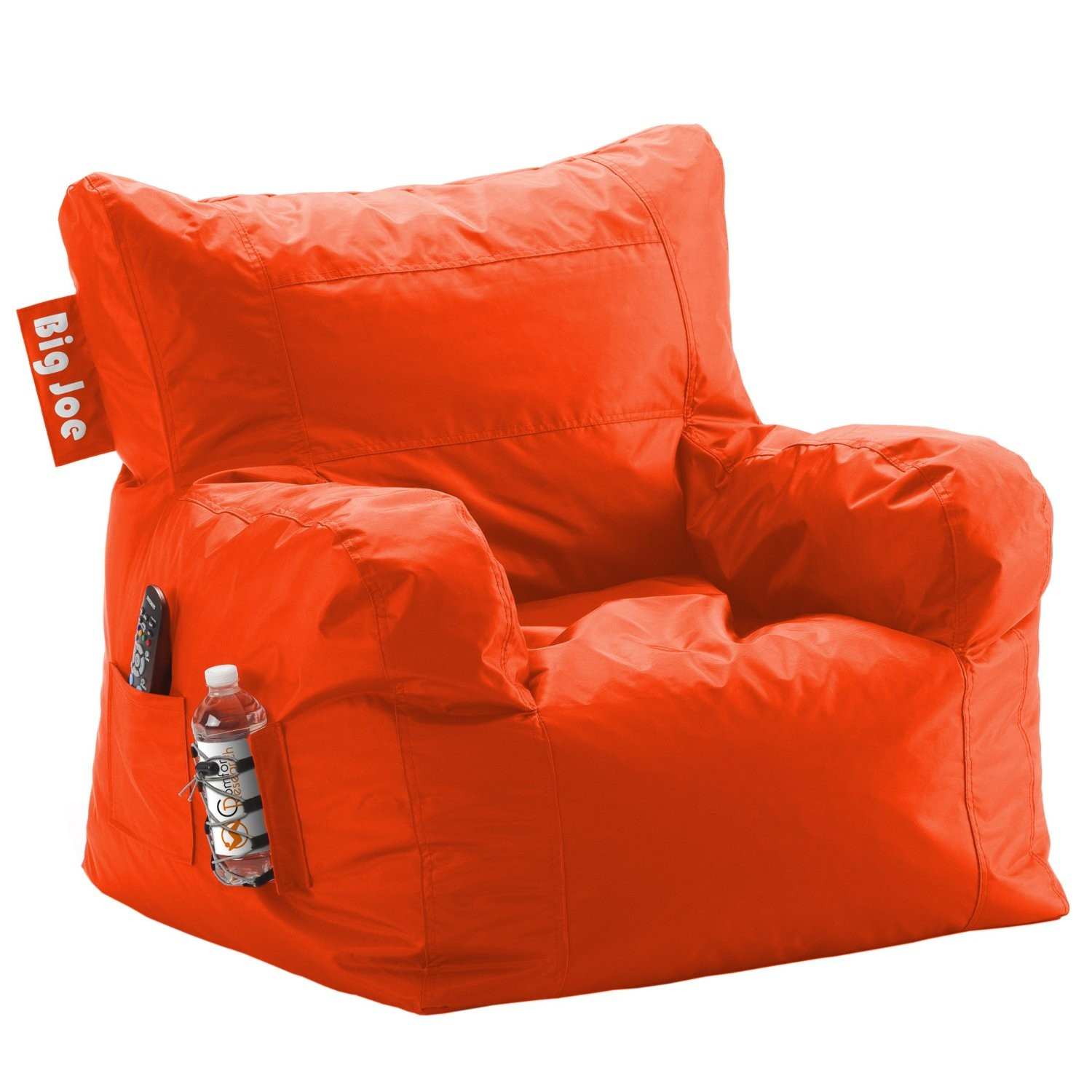 Amusing Dorm Chairs with Best Modern Design and color can be place at Living room or Bedroom Ideas