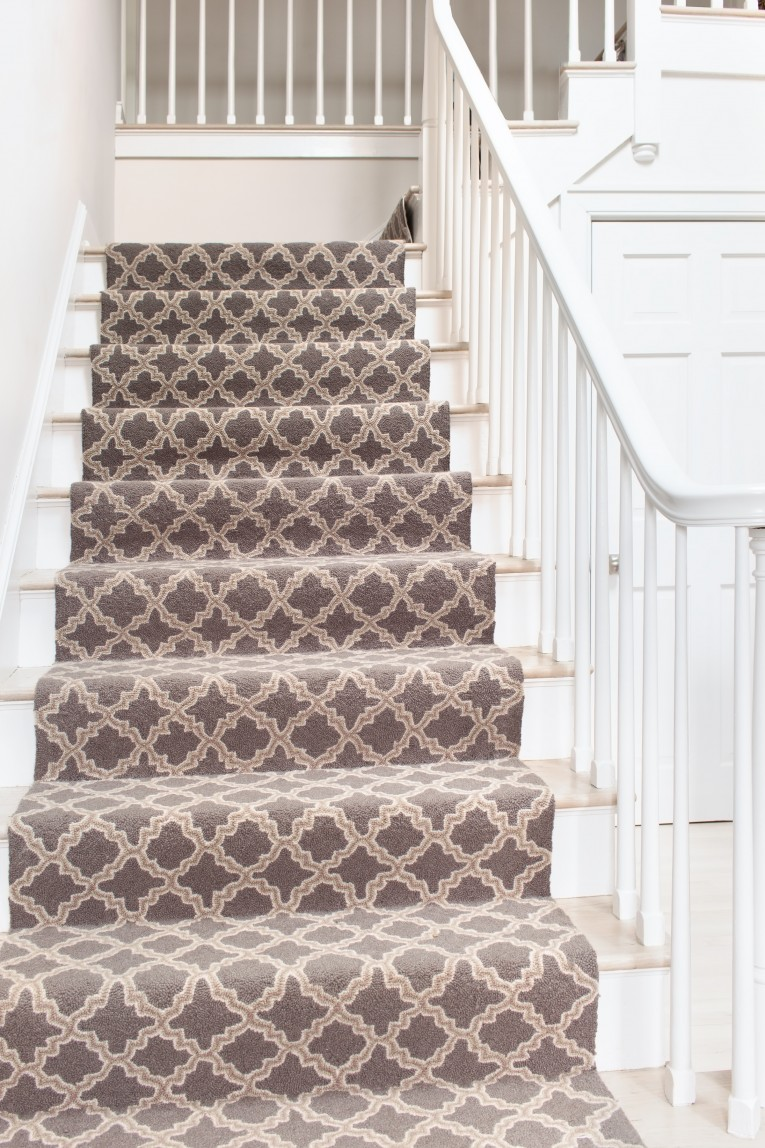 Amusing Dash And Albert Runner At Home Stairways Combinet With Laminate Floor Stairs