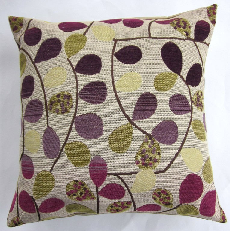 Amusing Pattern Of Cheap Decorative Pillows For Bed Or Sofas Furniture Ideas