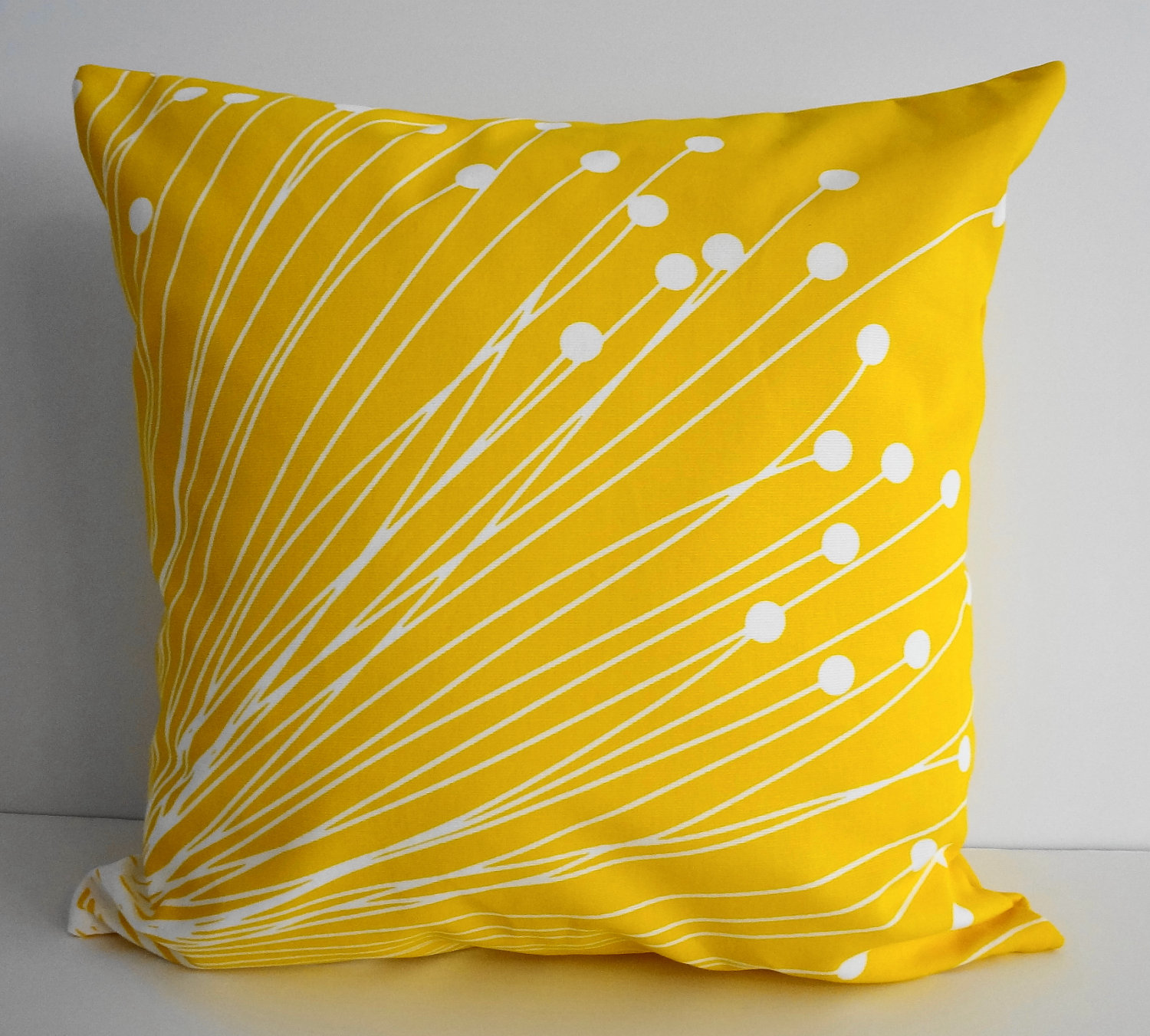 Amusing yellow throw pillows with 20x20 inches and with true patterns yellow throw pillows for living room ideas