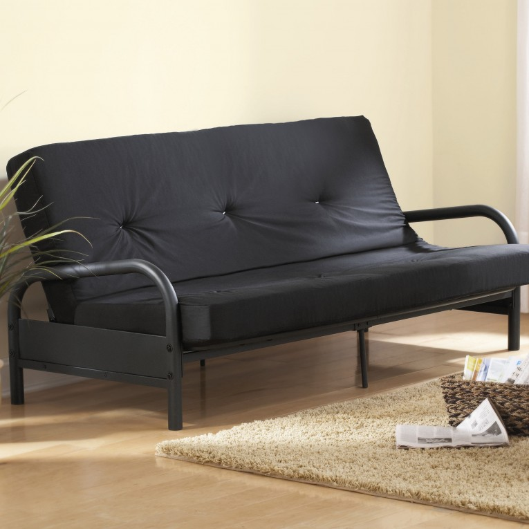 Appealing Furniture In The Living Room Cheap Futons For Sale