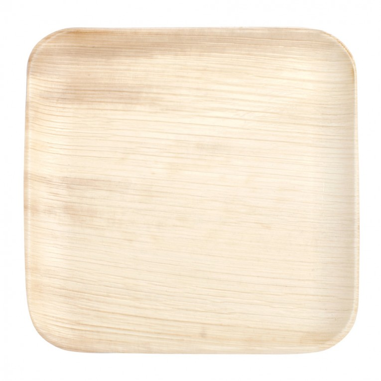 Appealing Bamboo Plates With Core Bamboo Plates For Serveware Ideas