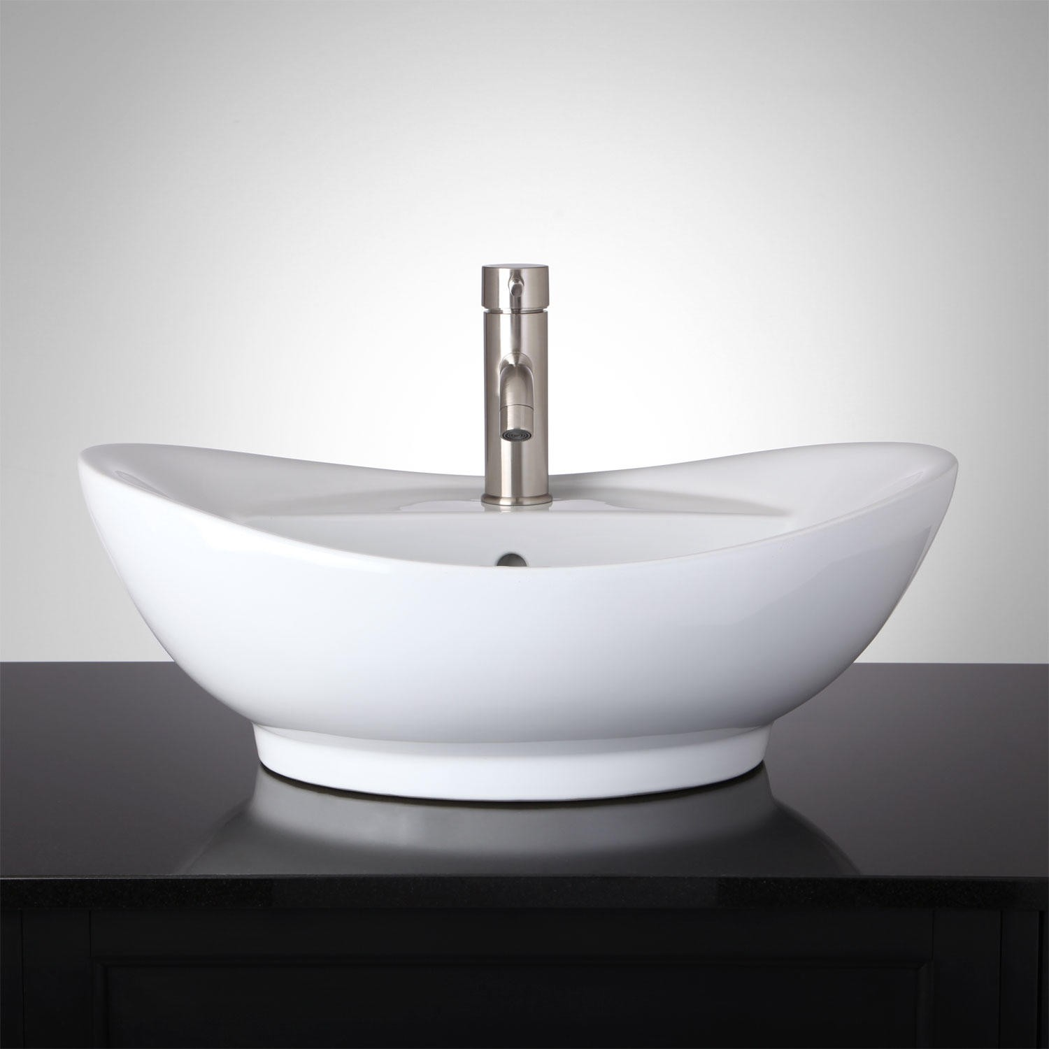 Appealing barclay sinks single bowl double bowl stainless kitchen sink barclay sinks for kitchen ideas
