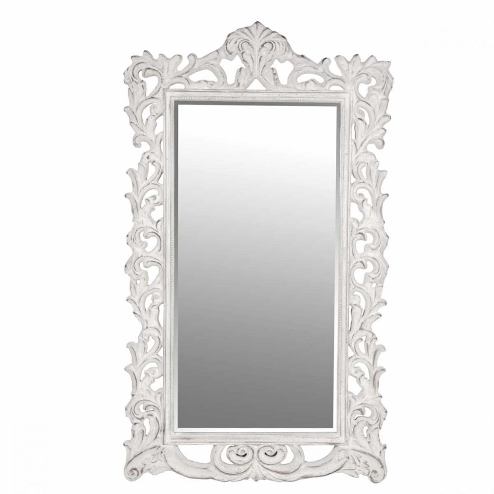Appealing floor length mirrors ornate ornament mirror frame can be place at your beautiful bedroom Ideas